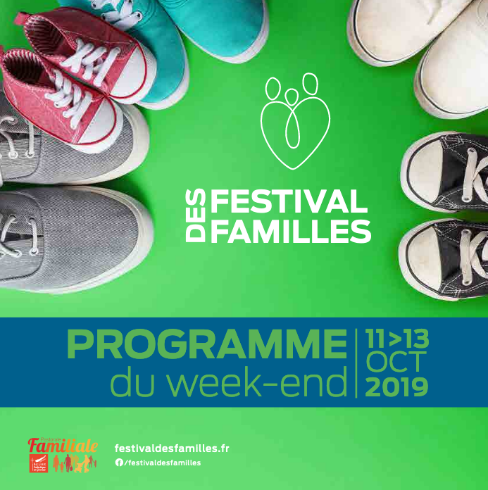 programme-festivalfamille-couv.png