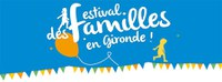 Table ronde organisée par l'Enseignement Catholique et l'APEL  de Gironde