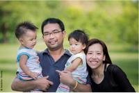 Rapport final du Synode sur la famille 2015