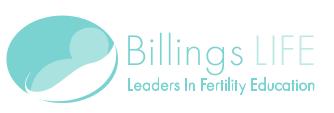billinglife