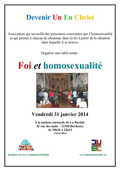 Bordeaux Foi et homosexualitéA6
