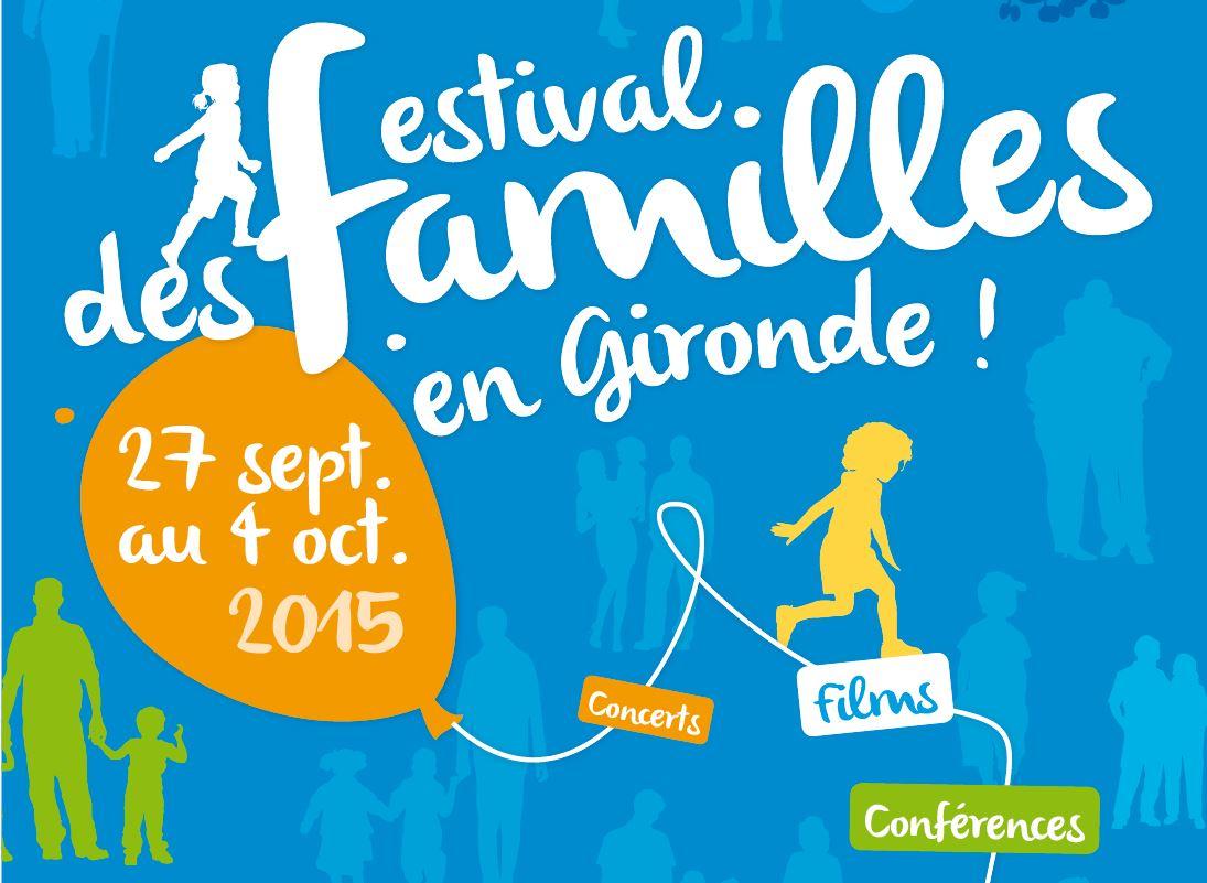 festival-des-familles-2015