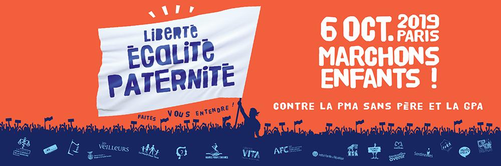 Marchons_enfant_2019_bannière.jpg