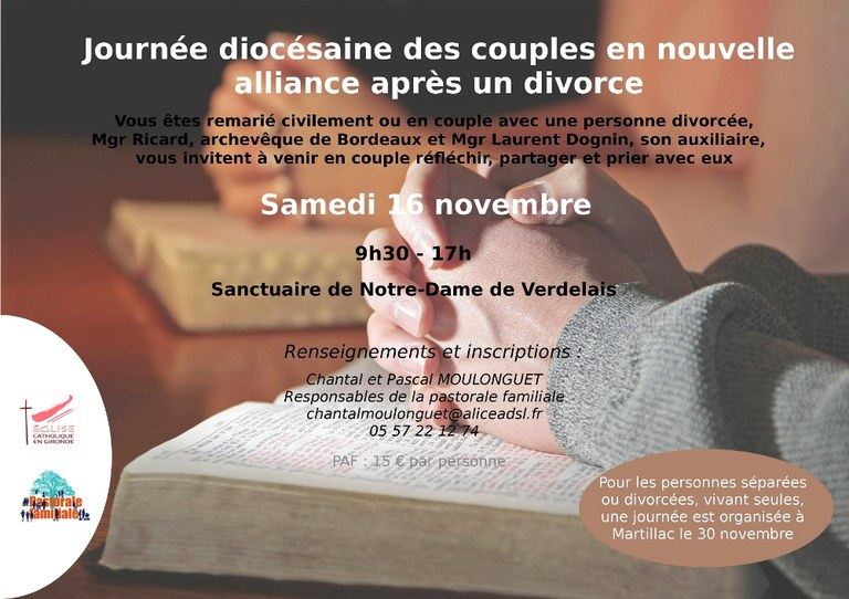 tract divorces nouvelle union version web
